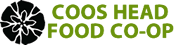 Coos Head Food Coop